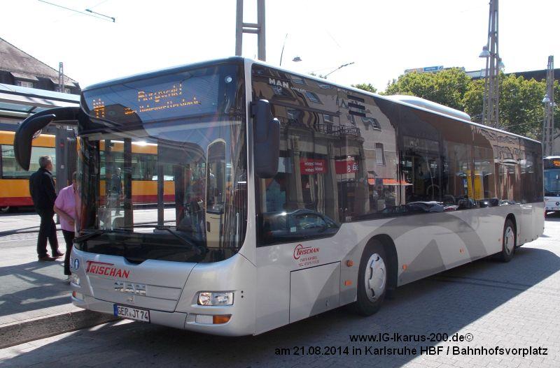 GER-JT 74