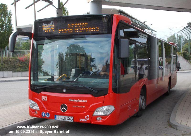 LU-DB 343