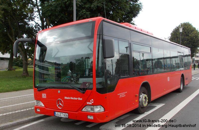 LU-ET 606