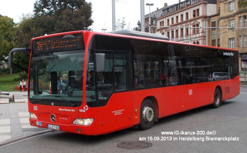 LU-ET 650