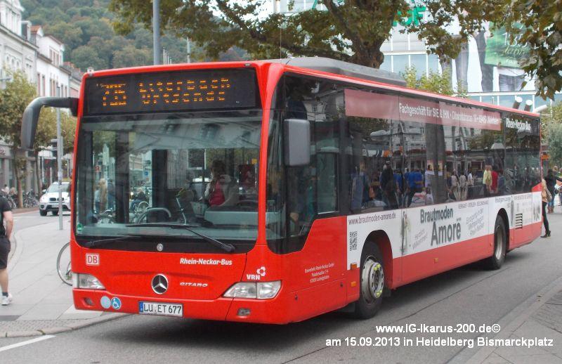 LU-ET 677