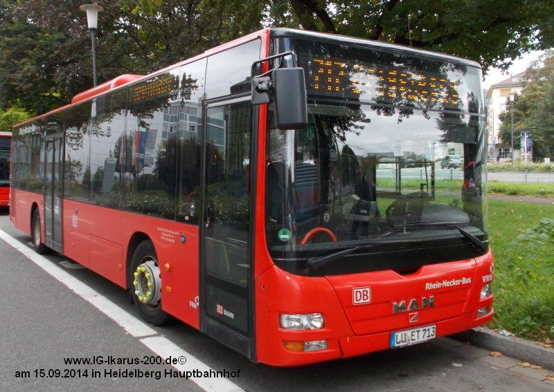 LU-ET 713