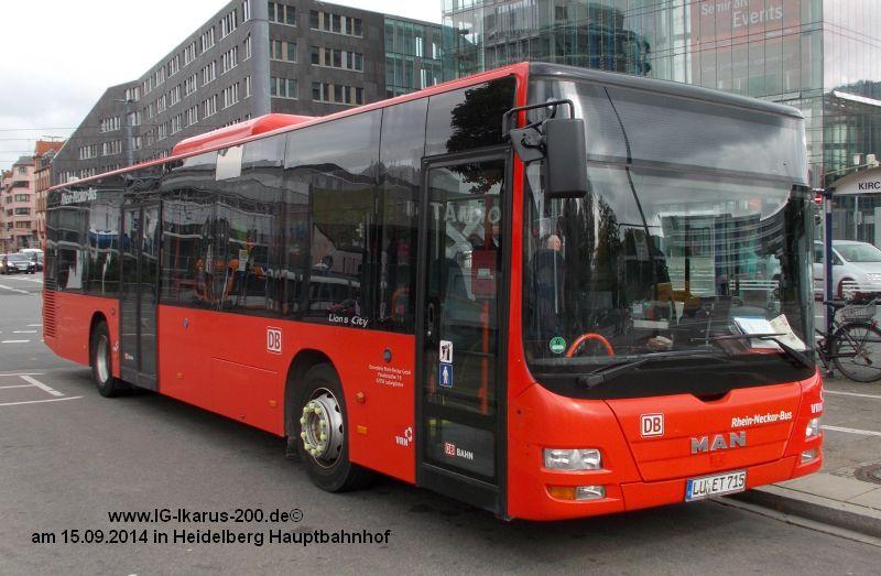 LU-ET 715