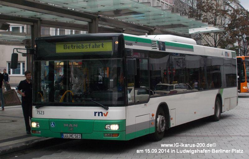 LU-HC 523