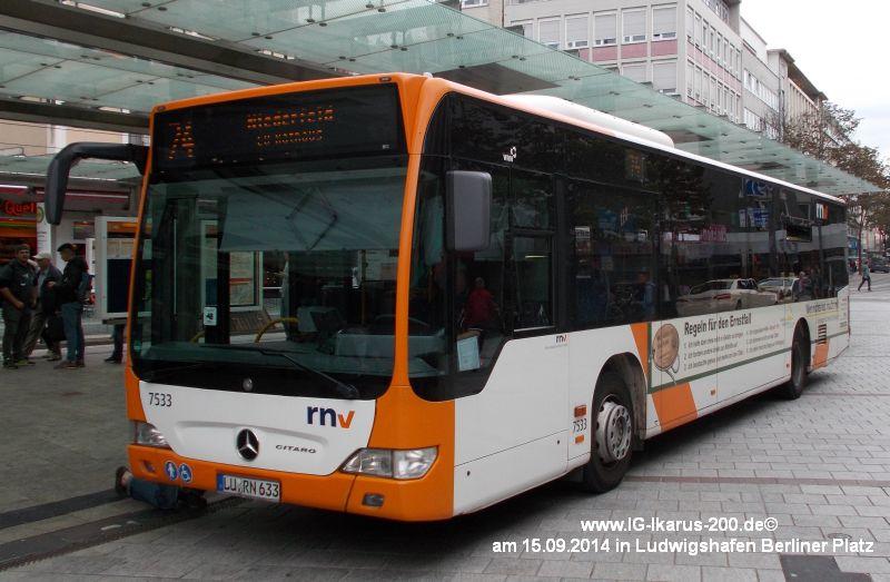 LU-RN 633