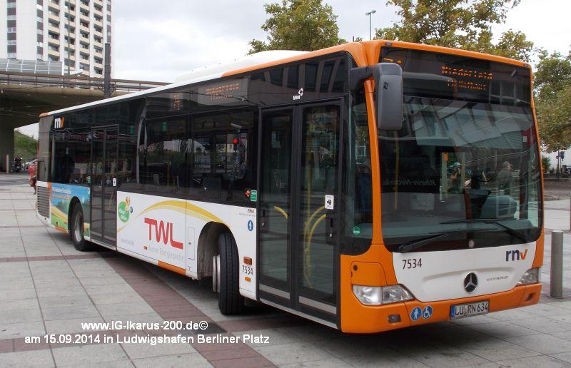 LU-RN 634