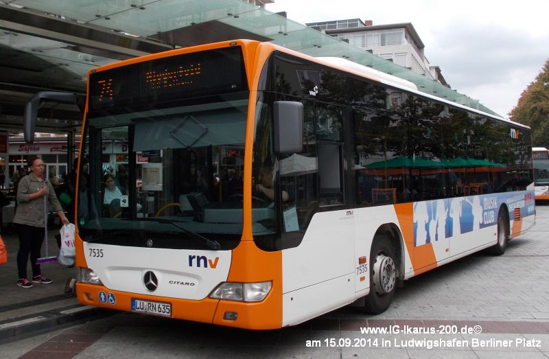 LU-RN 635