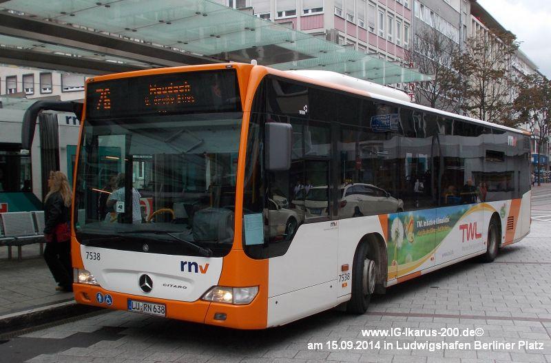 LU-RN 638