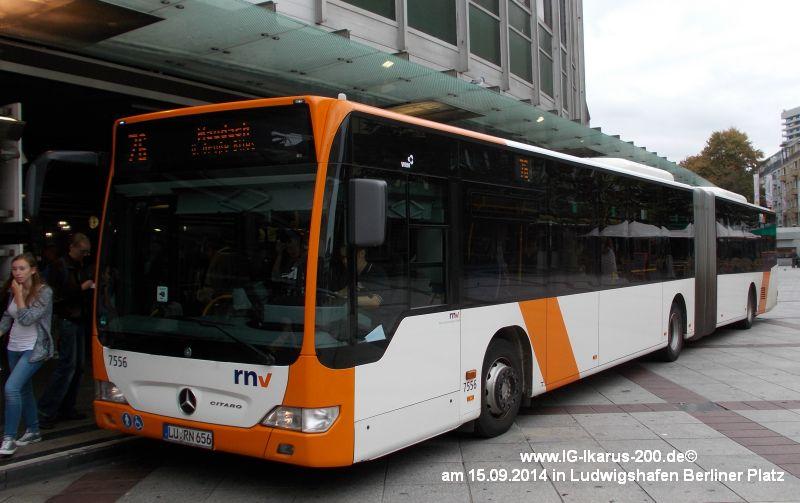 LU-RN 656