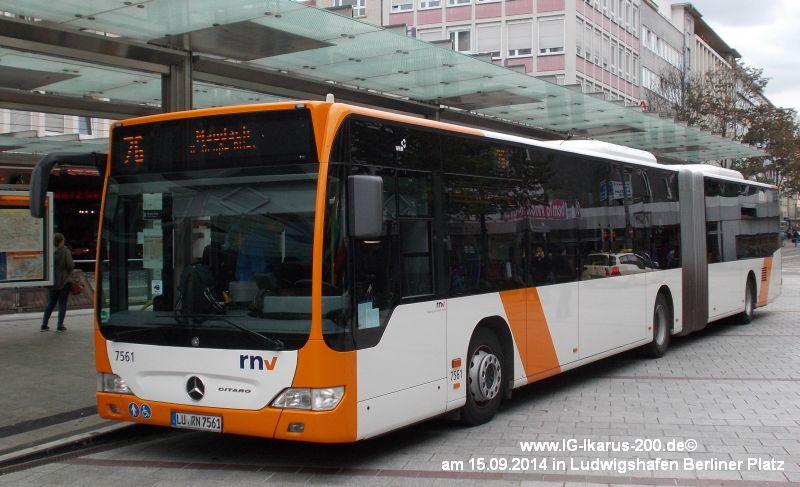 LU-RN 7561