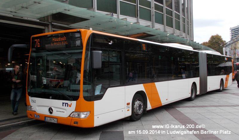 LU-RN 7562