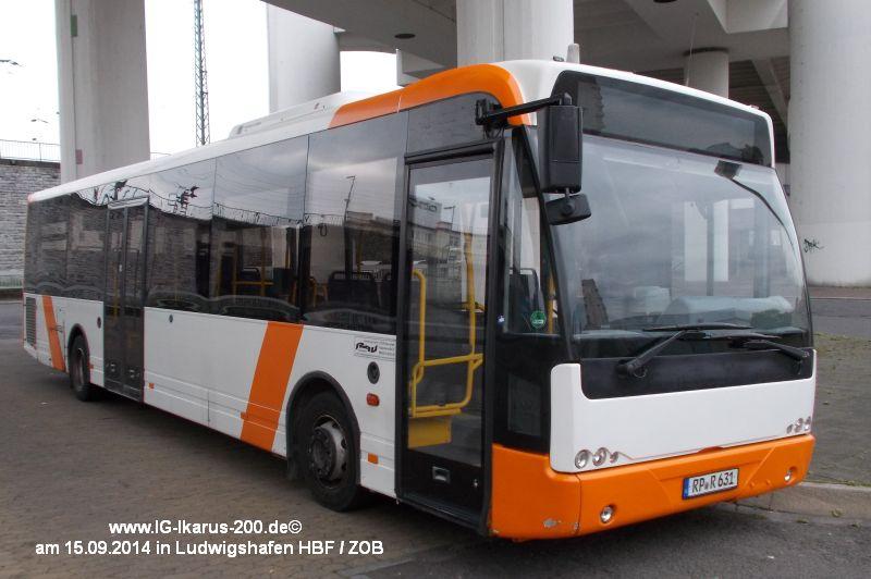 RP-R 631