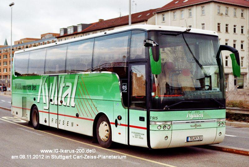 TR-KY 23