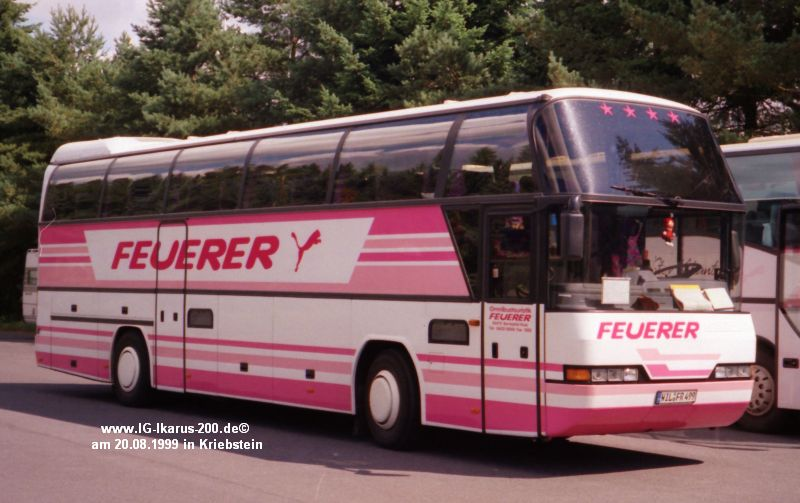 WIL-FR 499