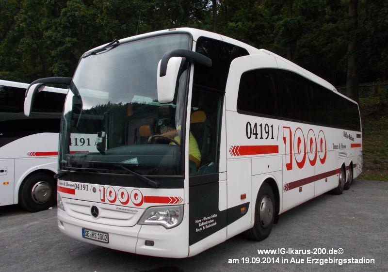 SE-HS 1002