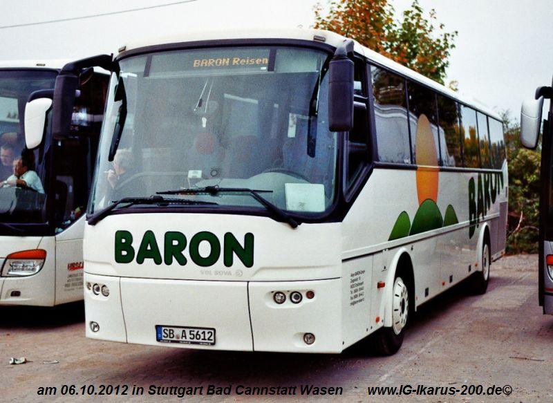 sb-a5612