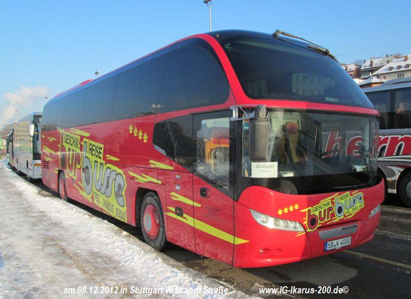 sb-k4000