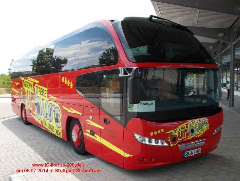 sb-n9600