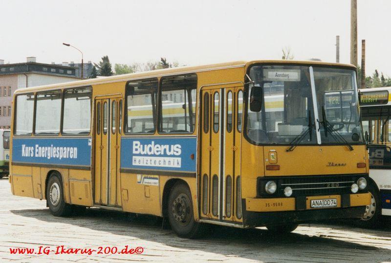 35-9508