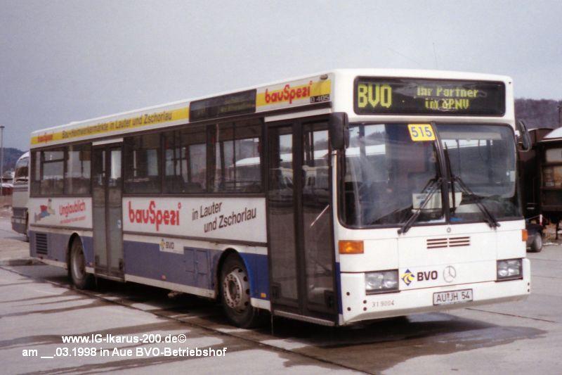 31-9004