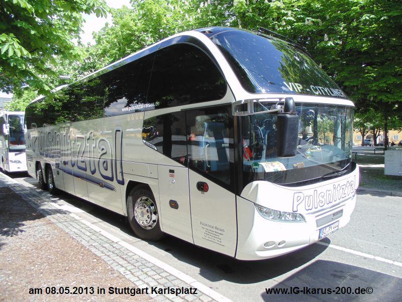 bz-py444