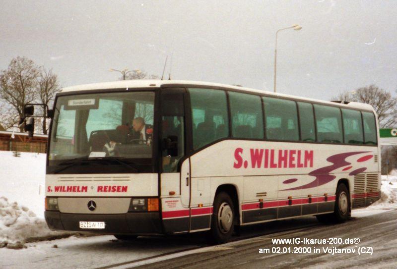 bz-sw117