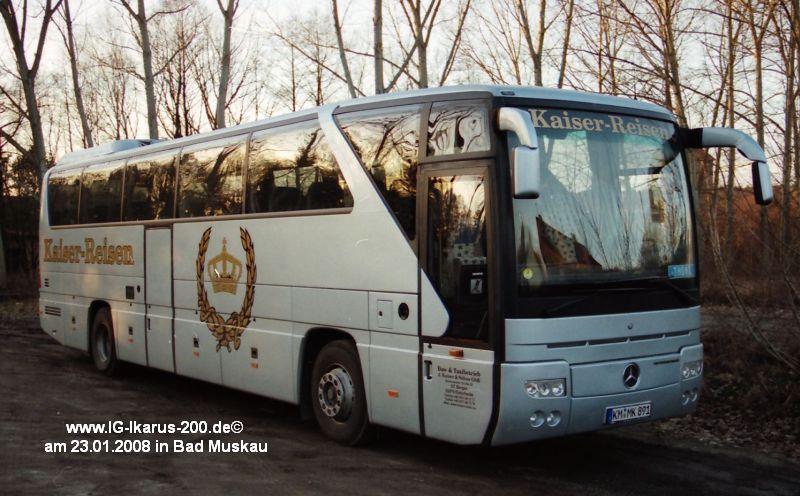 KM-MK 891