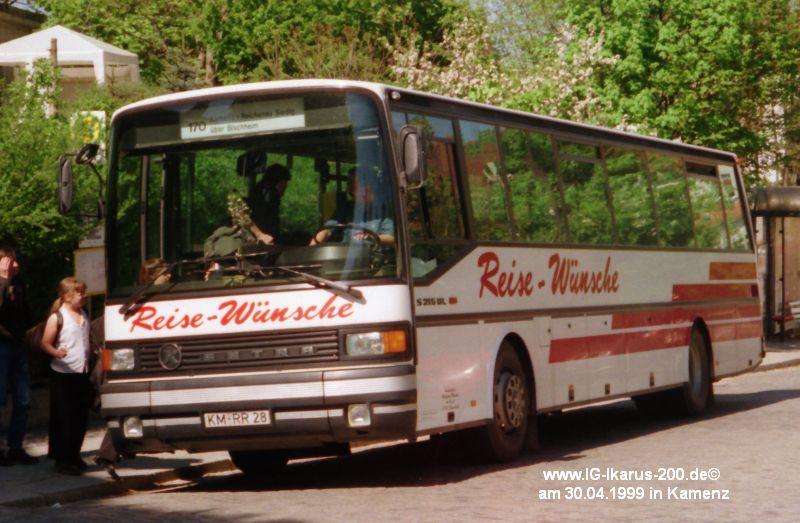 KM-RR 28