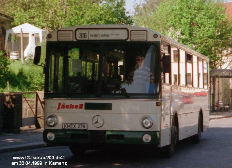 KM-X 278