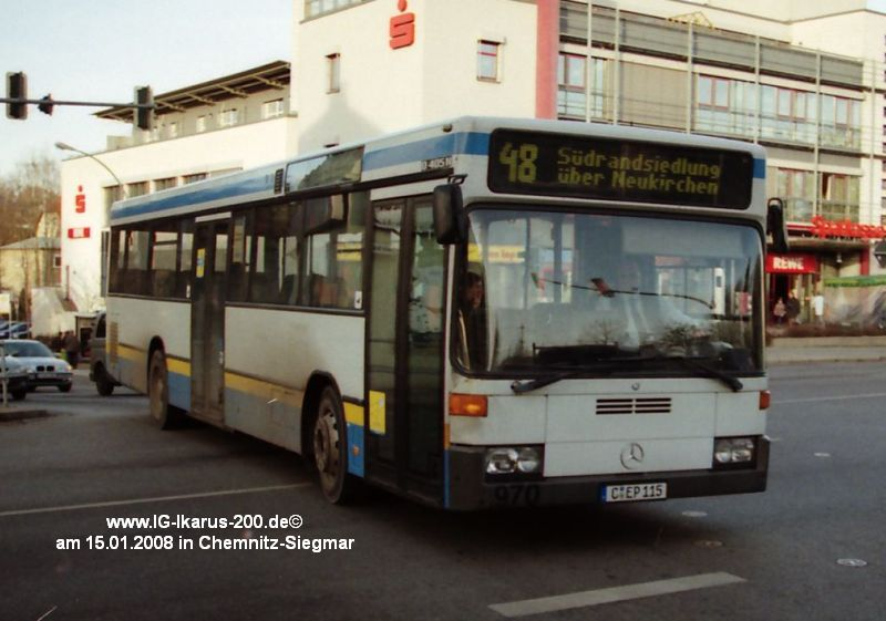 c-ep115