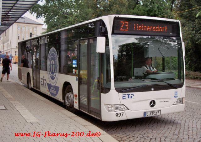 c-ep117