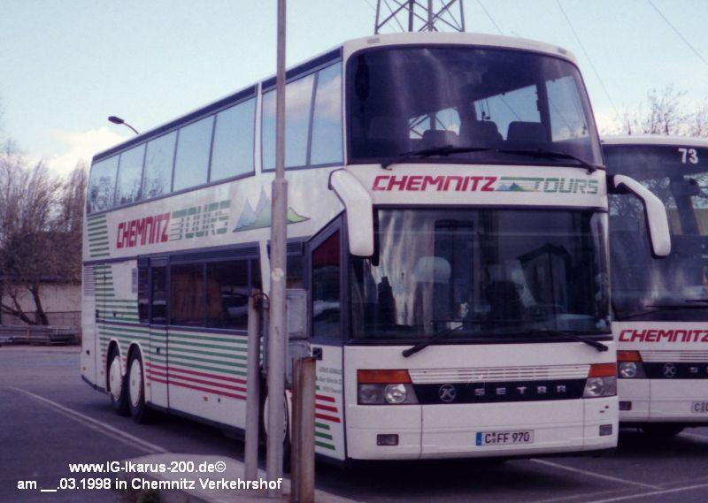 C-FF 970