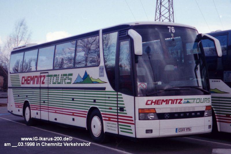 C-FF 976