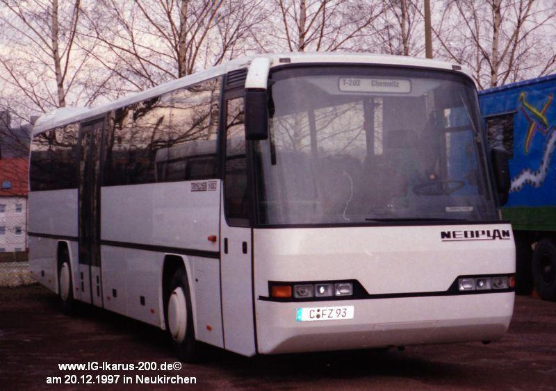 C-FZ 93