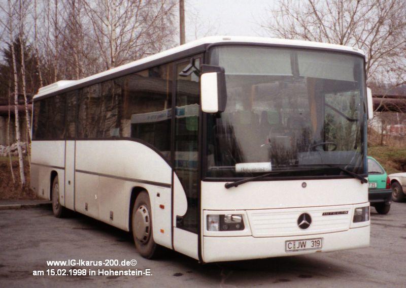 C-JW 319