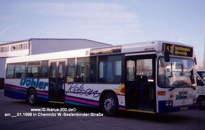 C-LP 925