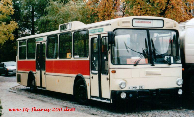 c-mh395