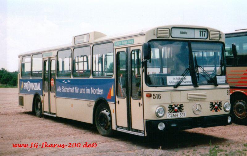 c-mh531