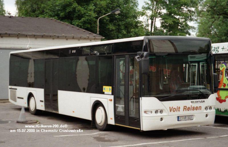 C-VR 103