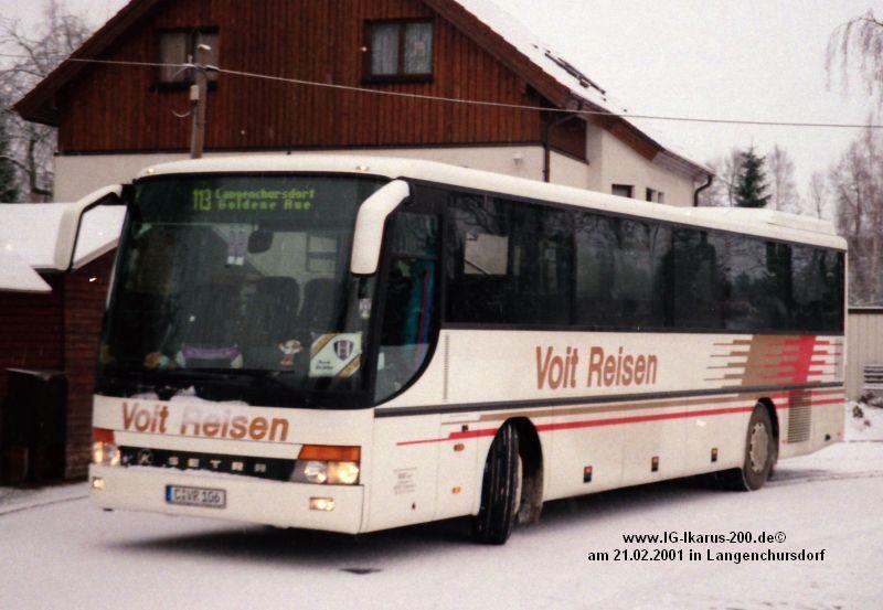 C-VR 106
