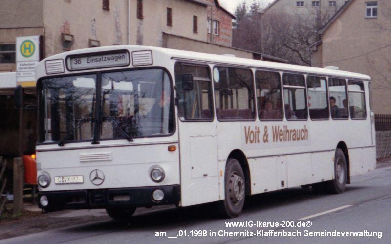 C-VX 77