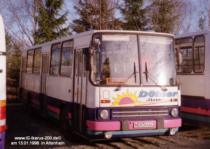 MEK-A 444