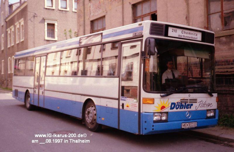 MEK-ED 33