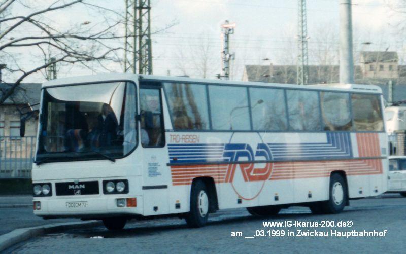 DD-CM 72