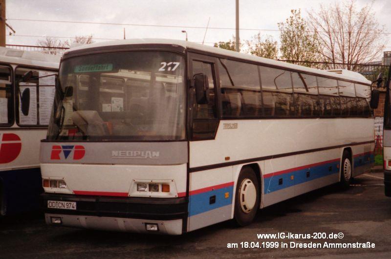 DD-CN 974