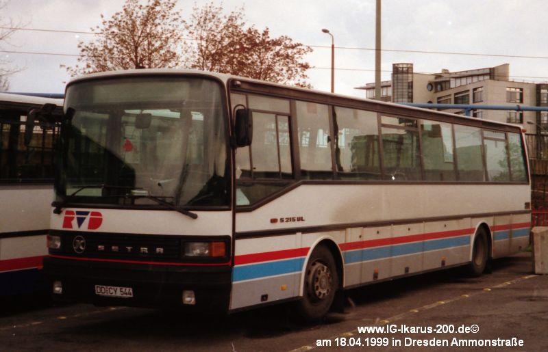 DD-CY 544