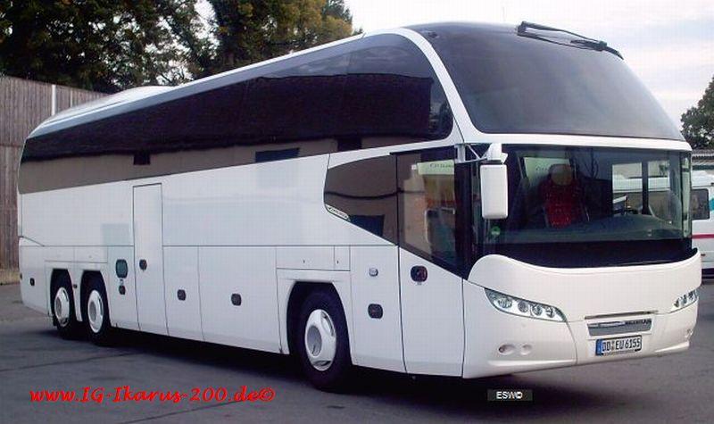dd-eu6155