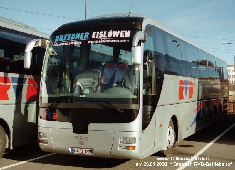 DD-RV 1225