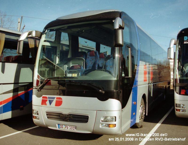 DD-RV 1319