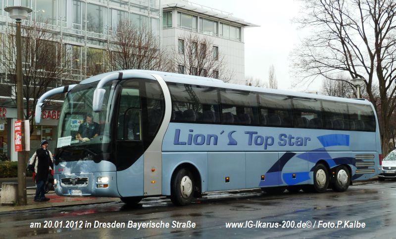 DD-RV 1347